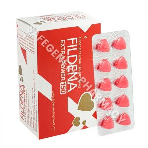 flidena150 mg
