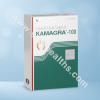 kamagra 100 mg sildenafil citrate