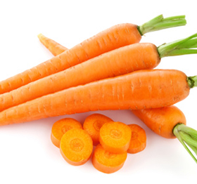 Before Its Late Check Out These Healthy Foods For Eyes Cares 5