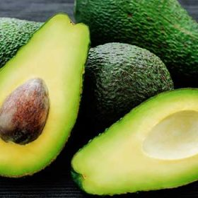 Before Its Late Check Out These Healthy Foods For Eyes Cares 6