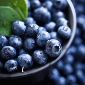 Before Its Late Check Out These Healthy Foods For Eyes Cares 7