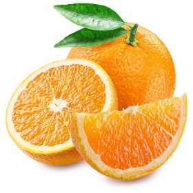 Before Its Late Check Out These Healthy Foods For Eyes Cares 1