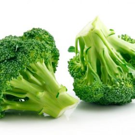 Before Its Late Check Out These Healthy Foods For Eyes Cares 2