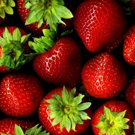You should knows these what are the best foods for diabetes !!! 4