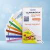 kamagra oral jelly 100 mg sildenafil citrate